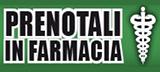 Prenotazione Canale Farmacia